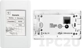 TPD-283-H от ICP DAS