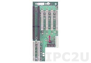 PCI-5S2-RS