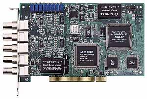 PCI-9812