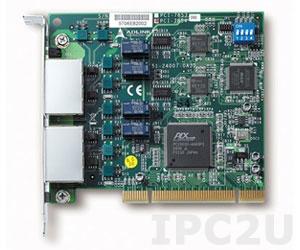 PCI-7854 от ADLink