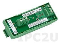SCM7BP01-4 от Dataforth Corporation