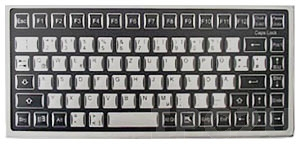 TKF-085c-MGEH-USB