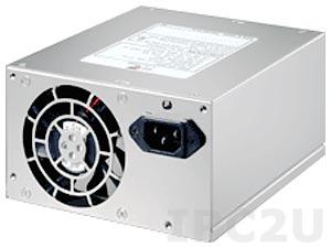 ZIPPY PSM-6600P