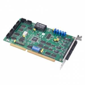 PCL-812PG-CE от ADVANTECH