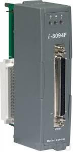 I-8094F от ICP DAS