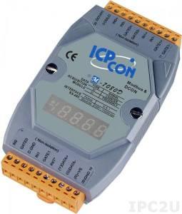 M-7080D от ICP DAS