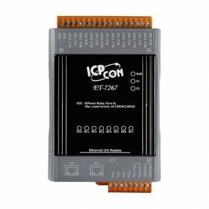 ET-7267 - ICP DAS