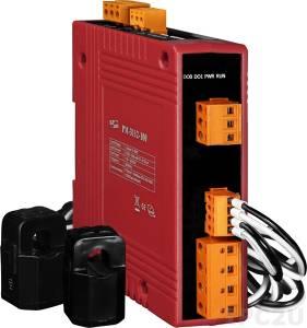 PM-3112-100-CPS от ICP DAS