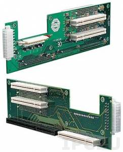 PCI-5SDA-RS от IEI