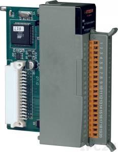 I-87055W - ICP DAS