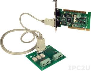 WDT-03 - ICP DAS