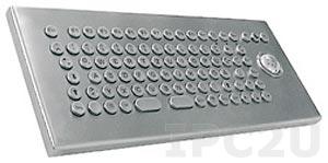 TKV-086-TB38V-IP65-MGEH-USB