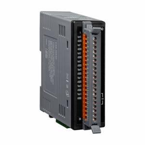 CAN-2024D от ICP DAS