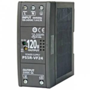 PWR-PS5R120W