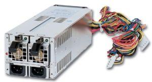 ORION-B3502 Промышленный 2U дублированный источник питания ATX переменного тока 350Вт c активным PFC