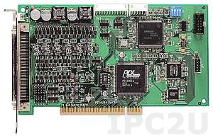PCI-8164