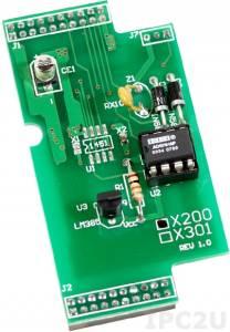X200 от ICP DAS