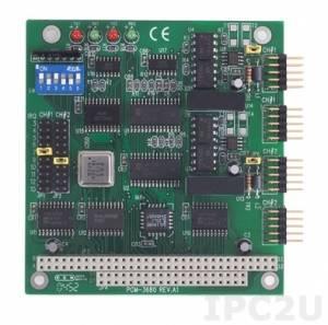 PCM-3680-BE от ADVANTECH