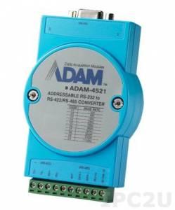ADAM-4521-AE от ADVANTECH