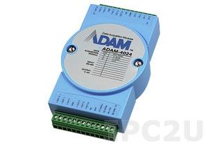 ADAM-4024-B1E