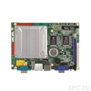 VMXP-6426-4DS1 от ICOP
