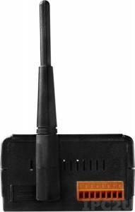GT-531 - ICP DAS