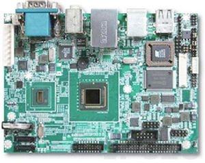 PEB-2737-1100 от Portwell