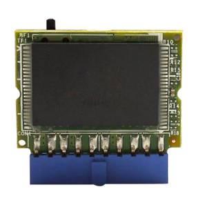 DEUV1-16GI61SWASB от InnoDisk
