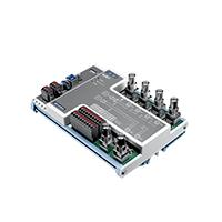 USB-5801-AE