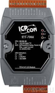 ET-7066 - ICP DAS