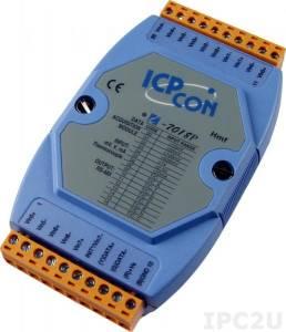 I-7018P от ICP DAS