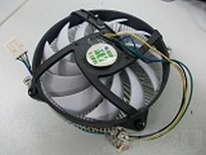 CF-PV4010 от IEI