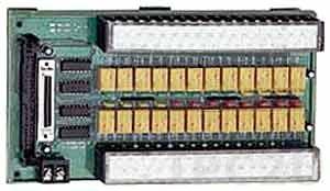 DIN-24R/12-01 от ADLink