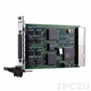 cPCI-3538R от ADLink