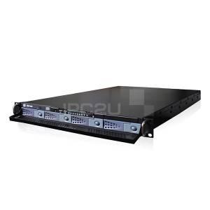 iROBO-1000-10X4-TRHN-G2