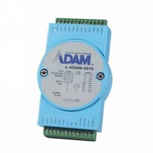 ADAM-4015-E