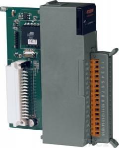 I-87069W - ICP DAS