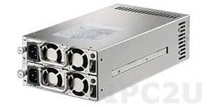 ZIPPY MRM-6600P от ZIPPY