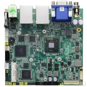 NANO830VPGGA-D2550