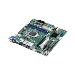 AIMB-505G2-00A1E