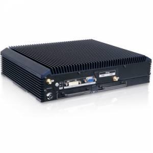 IRS-100-ULT3-i5/4G