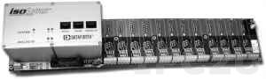 SLX200-11 от Dataforth Corporation