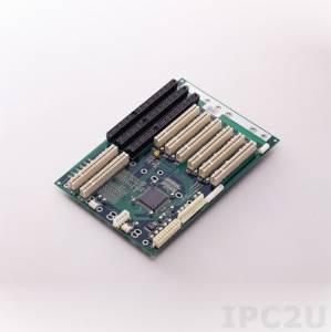 PCA-6108P6-0C1E