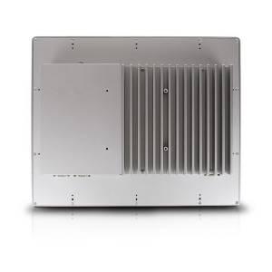 iROBO-5000-70i2T-G3 - IPC2U RU
