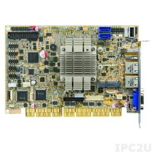 PCISA-BT-E38251