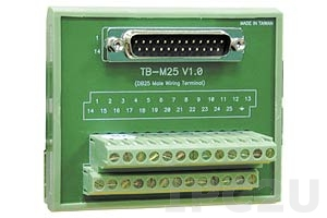 TB-M25