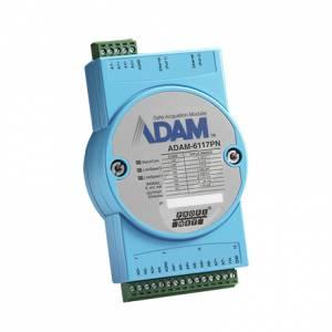 ADAM-6117PN-AE
