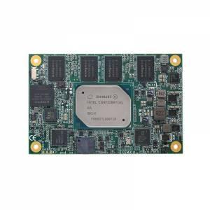 CEM310PG-E3930+4GB