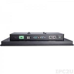 GOT-3157W-834-PCT-DC - AXIOMTEK
