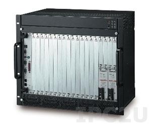 PXIS-3320/1000W